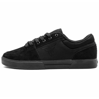 Chaussures pour hommes FALLEN - Patriot -  Noir, FALLEN