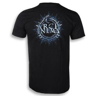 tee-shirt métal pour hommes Arch Enemy - BAT -, Arch Enemy