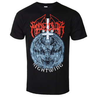T-shirt pour hommes Marduk - Nightwing - RAZAMATAZ, RAZAMATAZ, Marduk