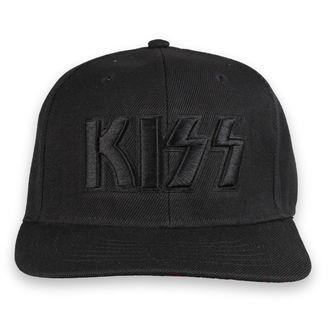 Casquette KISS - ROCK OFF, ROCK OFF, Kiss