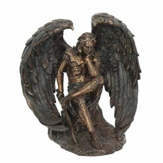 Décoration (figurine) Lucifer Fallen Angel, NNM
