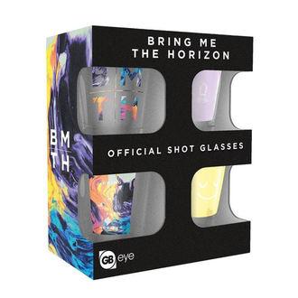 Shots Bring me the horizon - GB posters, GB posters, Bring Me The Horizon