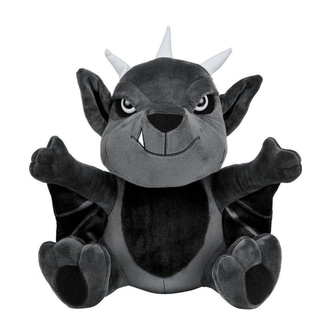 Peluche KILLSTAR - Gate Keeper Kreepture, KILLSTAR
