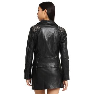Veste metal pour femmes GGHeureux LACAV - M0012857