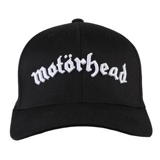 Casquette Motörhead - URBAN CLASSICS, NNM, Motörhead