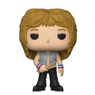 Figurine Queen - POP! - Roger Taylor, POP, Queen