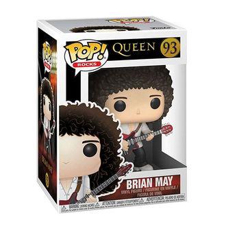 Figurine Queen - POP! - Brian May, POP, Queen