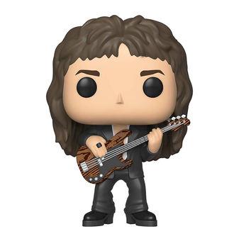 Figurine Queen - POP! - John Deacon, POP, Queen
