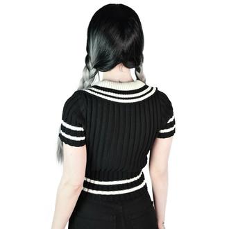 T-shirt (Haut) pour femmes KILLSTAR - Gloomsday, KILLSTAR