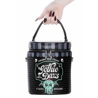 Sac à main (sac) KILLSTAR - Gothic - NOIR, KILLSTAR