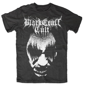 t-shirt pour hommes - Grim - BLACK CRAFT, BLACK CRAFT