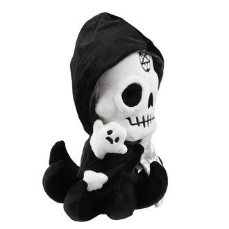 Peluche KILLSTAR - Grim Reaper, KILLSTAR