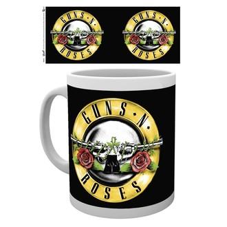 Mug Guns N' Roses - GB posters, GB posters, Guns N' Roses