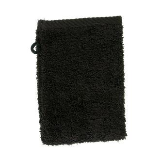 gant de toilette pour à laver ED HARDY - 10400000 - Waschlappen Love, ED HARDY