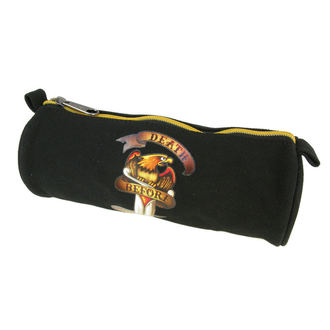 trousse scolaire ED HARDY - 10318000 - pencil case, ED HARDY