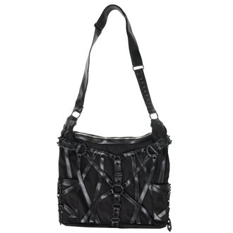 Sac à main  VIXXSIN - HARNESS - NOIR, VIXXSIN