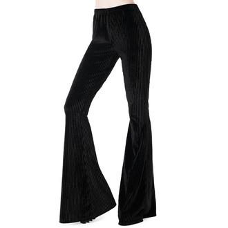 Pantalon pour femmes KILLSTAR - Harper Bell - KSRA002185
