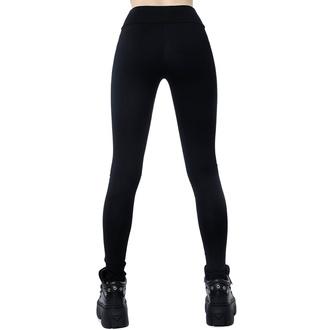 Pantalon pour femmes KILLSTAR - Haxa, KILLSTAR