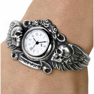 Montre ALCHEMY GOTHIC - Dark Angel, ALCHEMY GOTHIC
