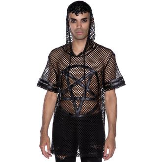 T-shirt unisexe KILLSTAR - Hell Hound, KILLSTAR