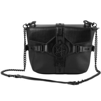 Sac à main (sac) KILLSTAR - Hellacious, KILLSTAR