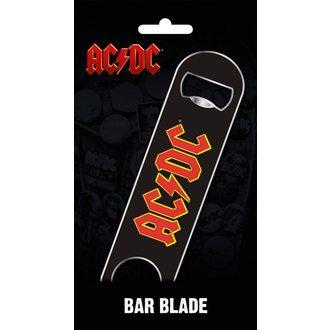 Décapsuleur AC / DC - Bar Blade, AC-DC