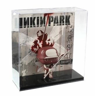 Figurine Linkin Park - POP! - Theory, POP, Linkin Park