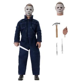 Figurine articulée Halloween - Michael Myers, NNM, Halloween