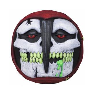 Ballon Misfits - Horror Balls Stress Ball The Fiend, NNM, Misfits