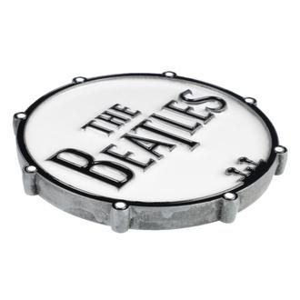 Décapsuleur The Beatles - Drum Head, NNM, Beatles