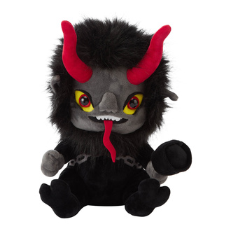 Peluche KILLSTAR - Hexmas Spirit, KILLSTAR