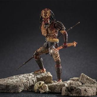 Figurine Predator - Shadow-Snake, NNM, Predator