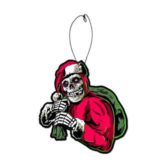 Parfum de voiture Misfits - Holiday Friend, Misfits