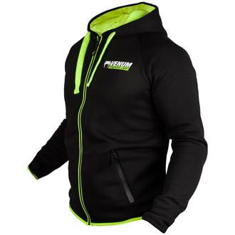 sweat-shirt avec capuche pour hommes - Training Camp - VENUM, VENUM