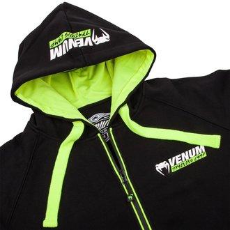 sweat-shirt avec capuche pour hommes - Training Camp - VENUM