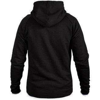 sweat-shirt avec capuche pour hommes - Contender 2.0 - VENUM