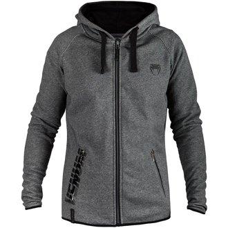sweat-shirt avec capuche pour hommes - Contender 2.0 - VENUM, VENUM