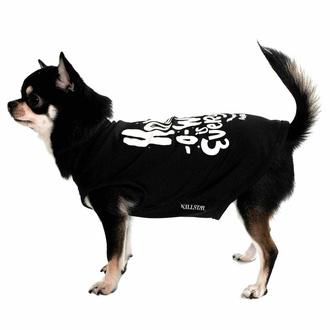 Tenue pour chien (Top) KILLSTAR - Howl, KILLSTAR
