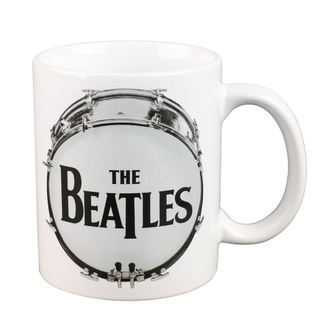 Mug BEATLES - ROCK OFF, ROCK OFF, Beatles