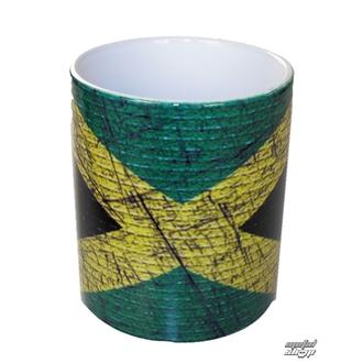 tasse Jamaica