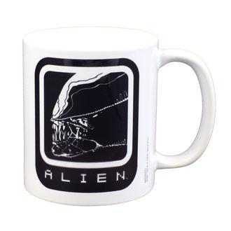 Mug Alien - Vetřelec - Icône - PYRAMID POSTERS, PYRAMID POSTERS, Alien - Vetřelec