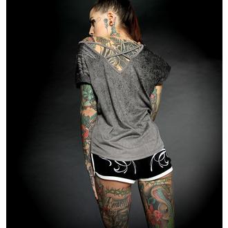 T-shirt pour femmes HYRAW - Graphic - MEDUSA, HYRAW