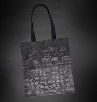 Sac (sac à main) HYRAW - BLAZON, HYRAW