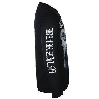 tee-shirt métal pour hommes Burzum - ANTHOLOGY 2018 - PLASTIC HEAD, PLASTIC HEAD, Burzum