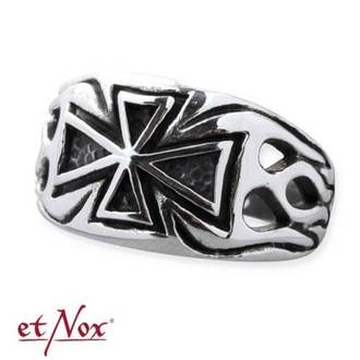 Bague ETNOX - Iron Cross, ETNOX