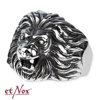 Bague ETNOX - Lion´s Head, ETNOX