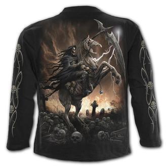 t-shirt pour hommes - PALE RIDER - SPIRAL, SPIRAL