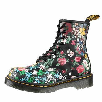Chaussures pour femmes DR. MARTENS - 8-eye- 1460 Pascal, Dr. Martens