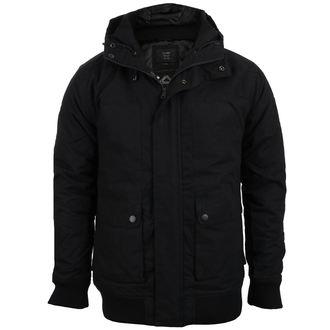 veste d`hiver pour hommes - Inkerman - GLOBE, GLOBE