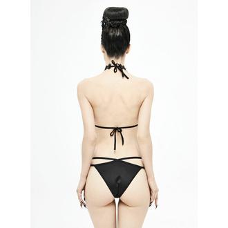 Maillot de bain pour femmes (bikini) DEVIL FASHION, DEVIL FASHION